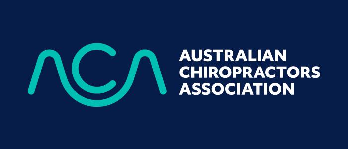 Australian-Chitopractor-Association