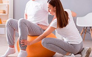 Chiropractic Appointment Book online