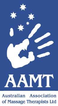Australian Association of Massage Therapists Ltd