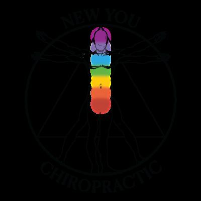New-you-Chiropractic-logo